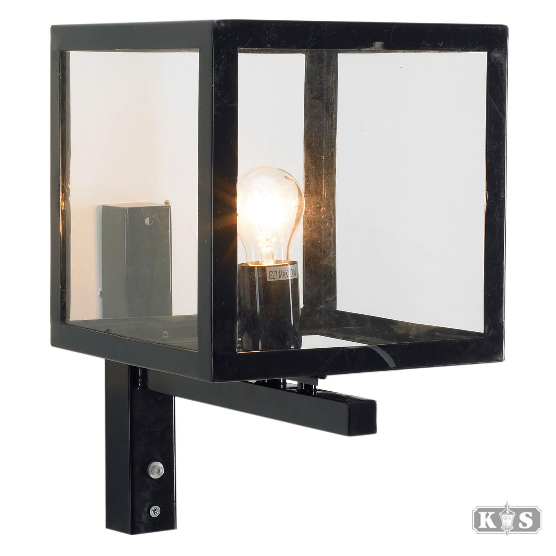 Buitenlamp Loosdrecht | KS Verlichting - Eviverlichting