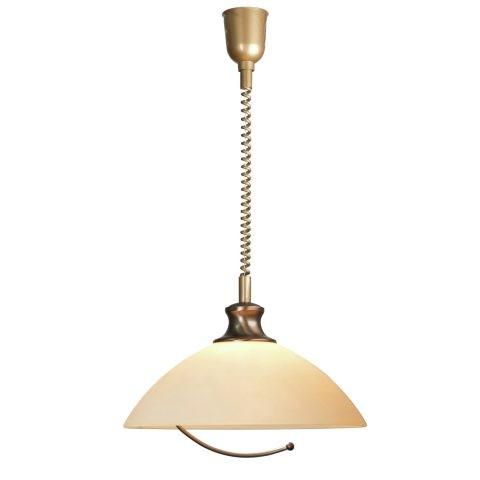 Eviverlichting | Het grootste aanbod lampen in Nederland