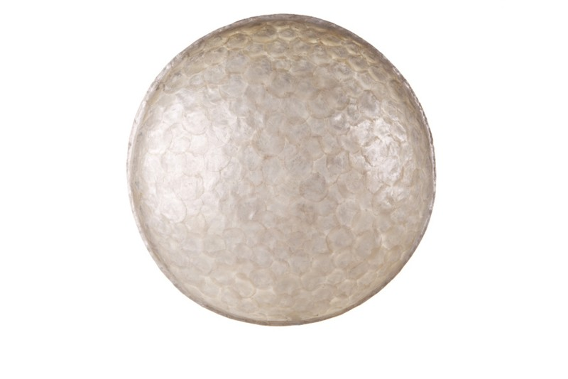 wand-plafondlamp_moon_85_cm_Full_Shell_6__big_image