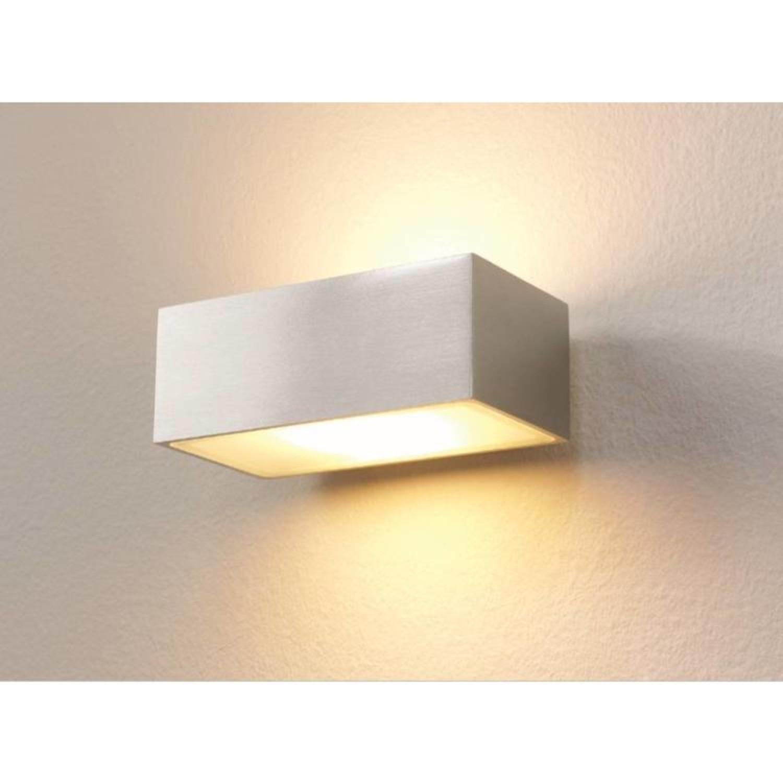 wandlamp-led-eindhoven-100-aluminium-ip54_big_image
